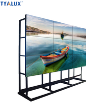 100% Warranty Wholesale Price Free Samples Lcd Video Wall Tv Stand Design