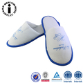 Disposable Custom Hotel Slippers Manufacturer