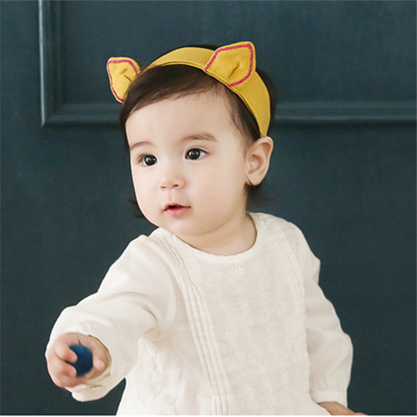 China Knitted Headband Pattern Wholesale Alibaba