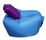 Hot sale high quality promotional popular air chair for wholesales