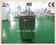 350ml filling machine special for adhesive/ caulking filler/sealing filler/curing filler