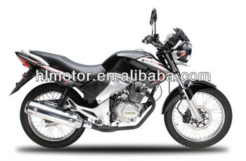 tiger 200, tiger 2000, new tiger , stree bike , motor bike