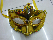 wholesale cheap face mask carnival sex mask MSK166
