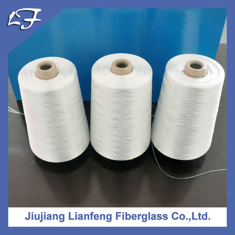e glass epoxy resin fiberglass bulk glass fiber