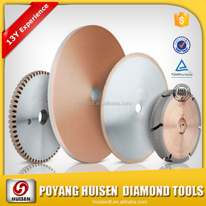 Huisen Diamond Tools China Supplier High quality Wholesale Flexible Abrasive Grinding disc