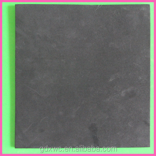 high quality and facotry price eva foam pad for packing