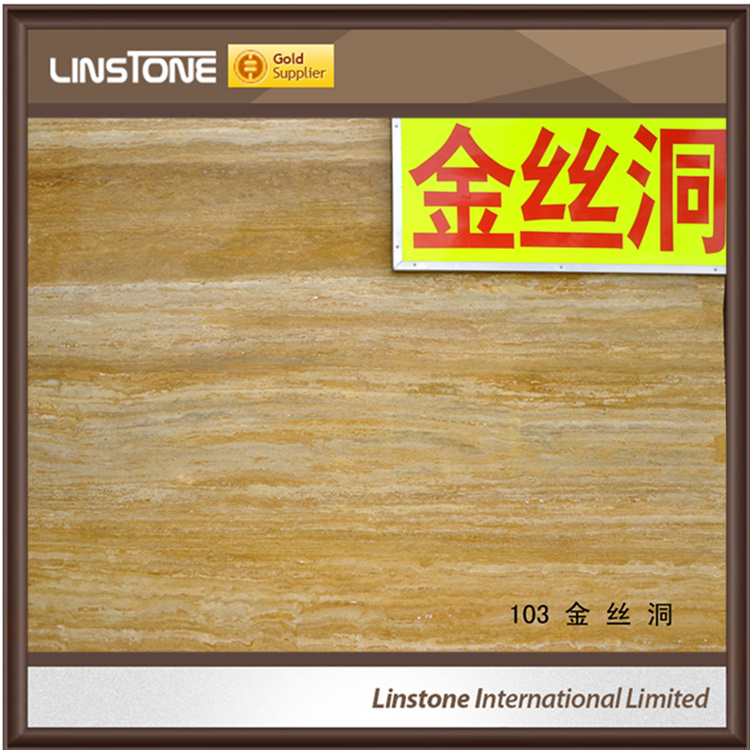 Outdoor Stone Floor Tiles Watkins Cave Slab Tiles
