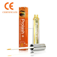 OEM service offered wholesale Prolash+brow growing serum