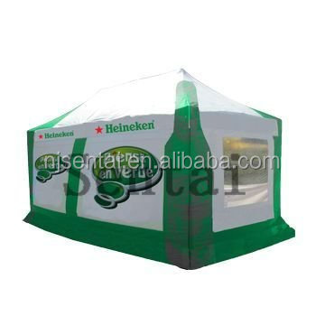 sentai 3*6 large wholesale marquee wedding tent