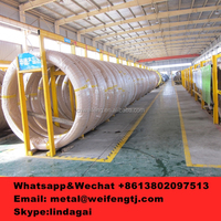 best price elevator steel wire rope for sale