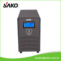 SKN-AC Air-Conditioner Inverter