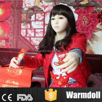 Teen Sex Girl Doll Small Japan Sex Doll Silicone Full Size Sex Doll