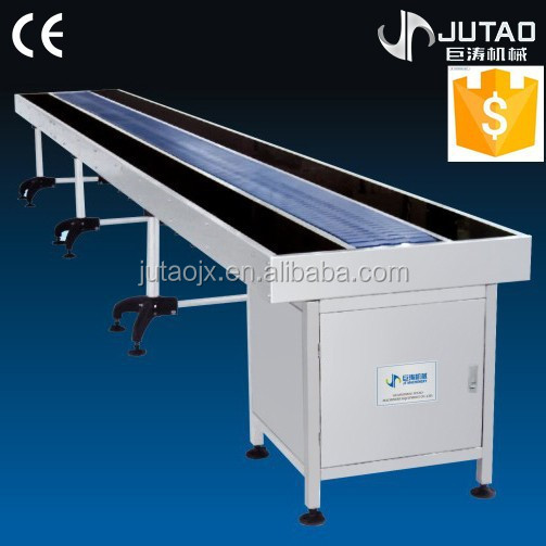 JUTAO conveyor line