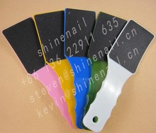 China manufacturer supply hot sell high quality foot file