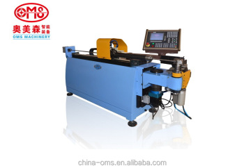 CNC tube bender/bending machine