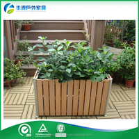home garden balcony decor outdoor patio plant pot planter flower planters new