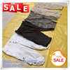 XT bulk second hand clothing used for export hot sale in Africa