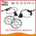 MTB bicycle Hydraulic Disc Brake