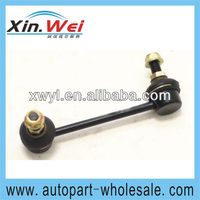 52320-S10-003 Auto Spare Parts Suspension Parts Car Stabilizer Link for Honda for CRV