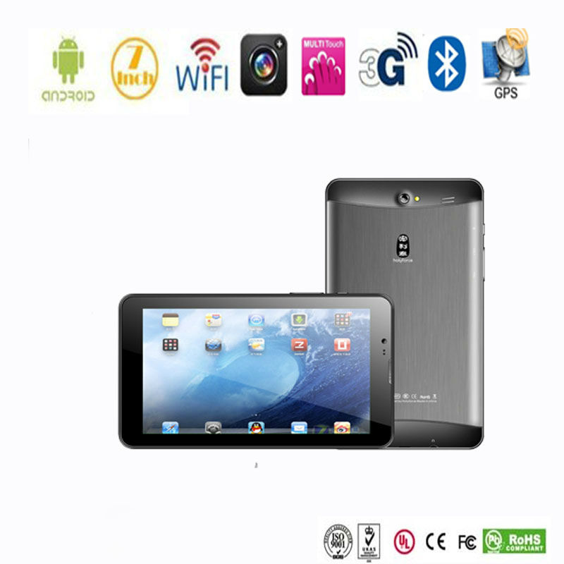 7 Inch Tablet PC(MID/PAD) Android 4.0