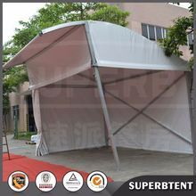 2016 new designed dome tent for promotional event