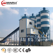 China cheap concrete batching plantenvironmental issues for wholesales