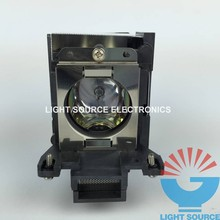 High Quality Projector Lamp lmp-c200