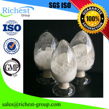 Best price of Cesium carbonate Cs2CO3 CAS 534-17-8,support sample