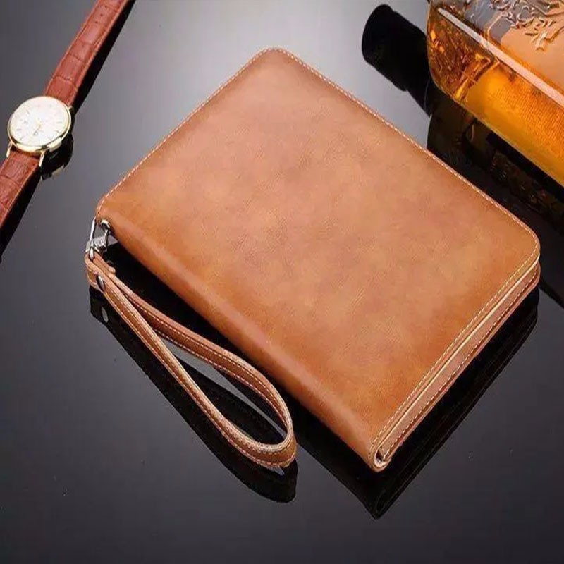 Alibaba wholesale Tablet pc flip leather case for iPad Mini 4 Wallet case for ipad air stand Universal tablet case