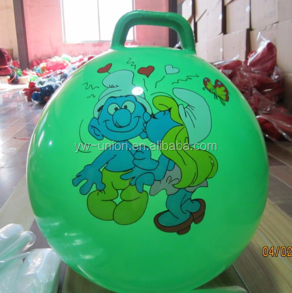 HI Crazy body game !! CE 0.8mm TPU/PVC human bubble ball,bubble ball for football,bubble ball soccer