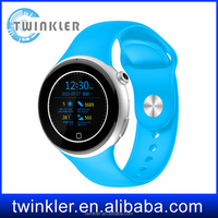 smart watch mobile phone GSM,New bluetooh touch watch phone china