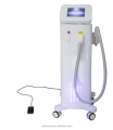 1064 nm 532nm nd yag laser for tatoo removal