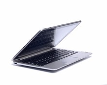 For windows 8 tablet 11.6 inch tablet pc with keyboard case dual operationg system