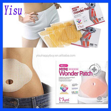 health beauty meizi belly wing mymi slim wonder patch