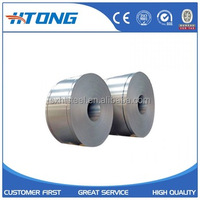 High tensile precipitation- hardenable sus630 aisi630 stainless steel coil strip