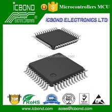 (Hot offer) STM32F103C8T6