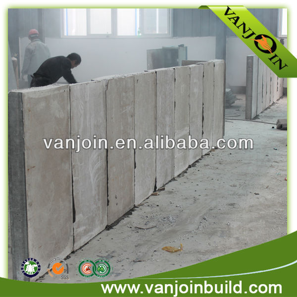 Prefabricated houses reinforced concrete price