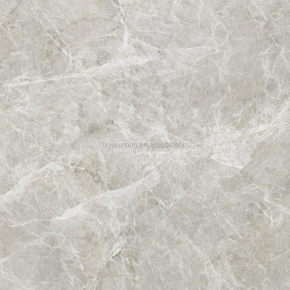 Marble bathroom floor restoration gallery - Chinese Fashion Marble Bathroom Tile Gallery