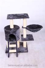 New Style Fashion Top Quality Durable Wholesale Cat Trees