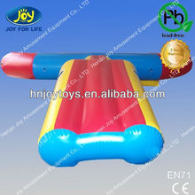 first-rate, attractive cheap inflatable water trampoline