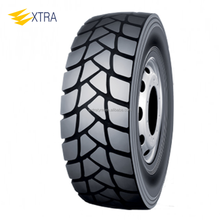 SASO GCC truck tires 315 80 22.5 TRANSKING factory tire