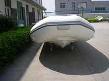 2015 cheap China used personal hovercraft for sale