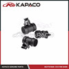 Great quality air mass flow meter sensor 9227760 9193149 0986280230 0280218031 for OPEL VAUXHALL