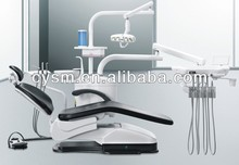 High Quality Dental Chair for Sale