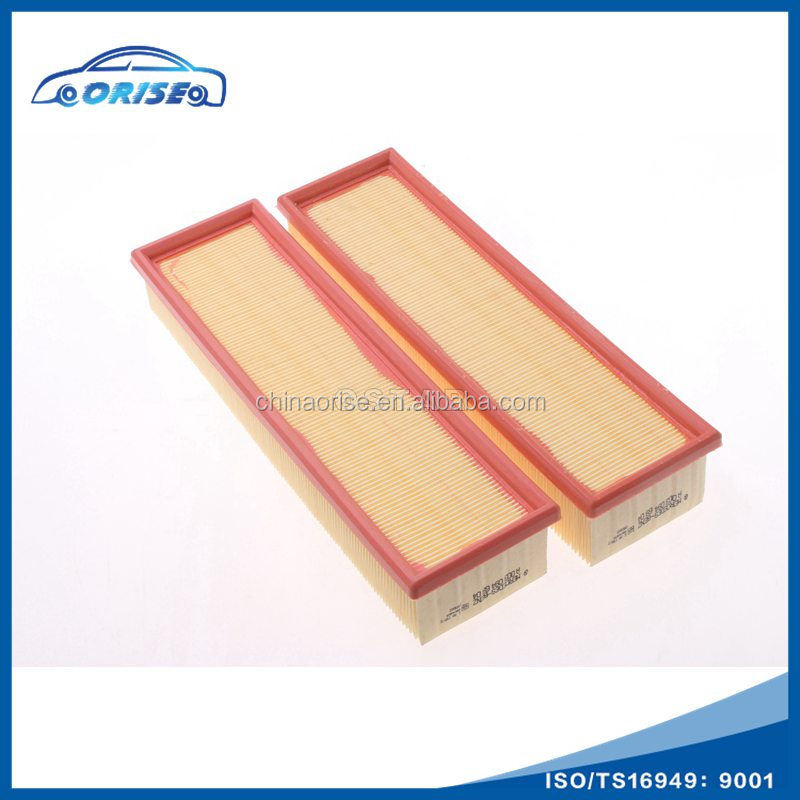 Auto Air Filter Cabin Filter A0030946804 0030946804