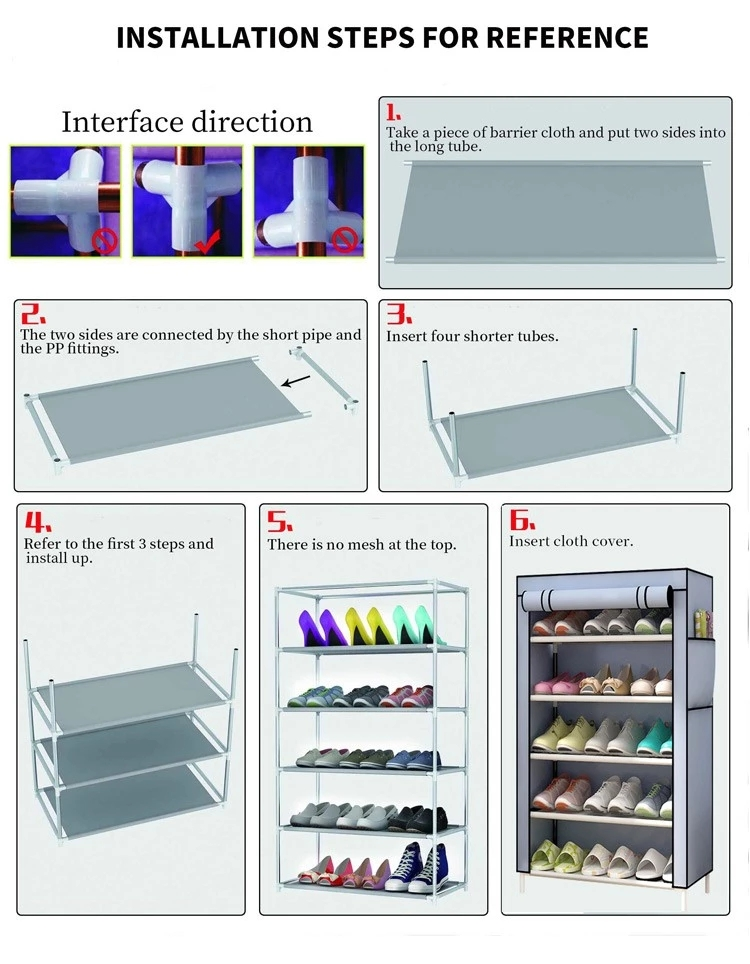 online furniture stores retail shoe rack display
