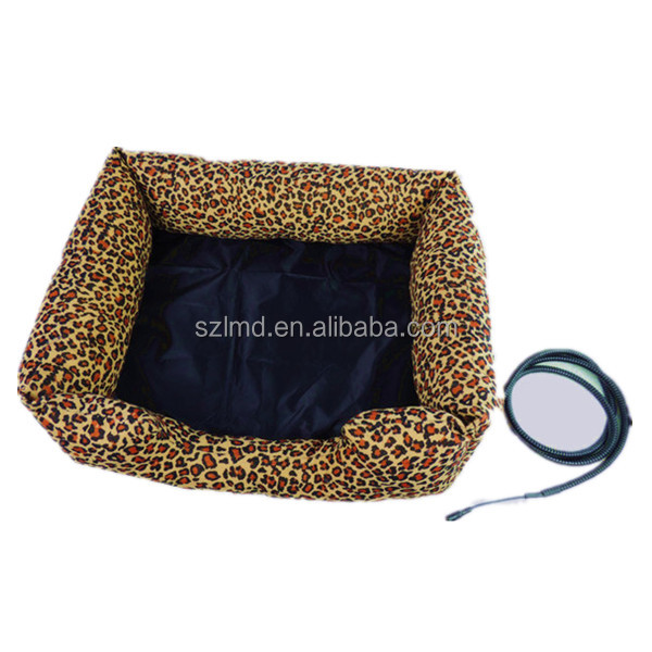 heated electrical animal pet beds and sofa