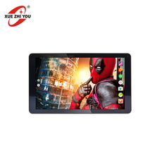 Game 7 Inches Android 6.0 Mini Tablet PC Laptop GPS Wifi