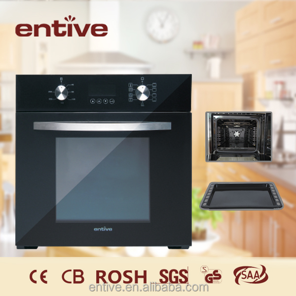 multifunction portable cooking electric oven