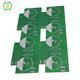 circuit board manufacturing companies gps tracker without sim card